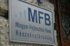 csr, mfb