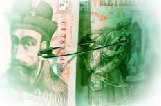 költségvetés, magyarország, válság