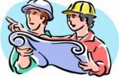 építőipar, opten