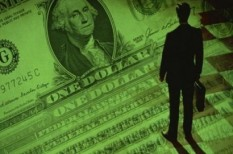 bank, garantiqa, hitel, hitelgarancia, pénz