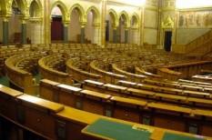 orbán, parlament, választás