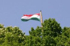 imf, magyarország, oszkó, válság