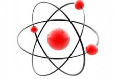 atomenergia, hulladékkezelés, paks
