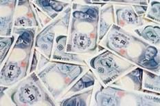 hitelminősítés, Moody's, s&p, válság