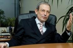 2010, mfb, válság