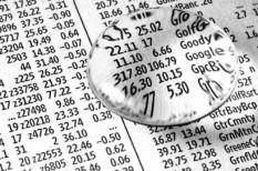erste, intel, részvény, tőzsde