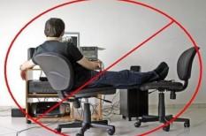 hr, munkahely, stressz