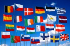 csehország, eu, lisszaboni szerződés