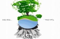 idegenforgalom, környezetvédelem, samsung
