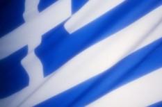 görögország, idegenforgalom