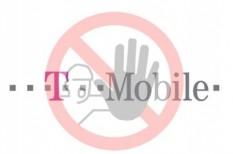 mobil, t-mobile
