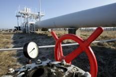gáz, gazprom, ukrajna