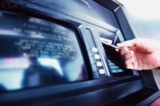 bankkártya, e-kereskedelem, mastercard