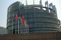 andor, európai parlament