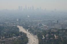 jog, környezetvédelem, légszennyezettség, szmog