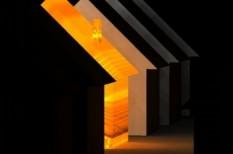 energiafogyasztás, épület