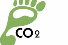 fogyasztó, környezetvédelem, ökológiai lábnyom
