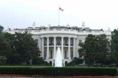amerika, co2, klímaharc, obama
