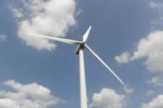 ausztria, energiahatékonyság, napenergia, támogatás