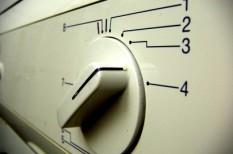 energia, energiafogyasztás, energiahatékonyság, háztartási gép