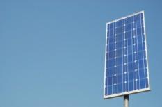 megújuló energia, támogatás
