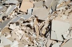 büntetés, hulladékkezelés, környezetvédelem