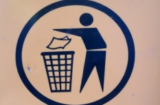 eu, hulladékkezelés, jog