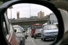 autóipar, üzemanyag