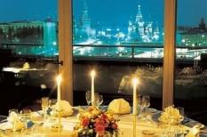 hotel, moszkva