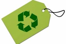 fa, papír, szelektív hulladék
