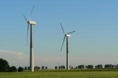 fejlesztés, megújuló energia, szélenergia