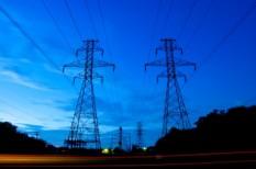 energiahatékonyság, fogyasztó