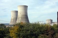 atomenergia, bill gates, energia, erőmű