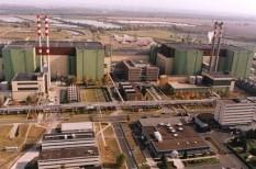 atomenergia, innováció, k+f, paks