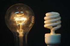 energiafogyasztás, klímaharc, támogatás