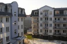 ausztria, építőipar, passzívház