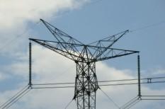 adat, energia klub, mvm