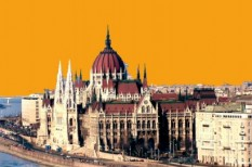 fidesz, ft, választás2010