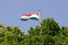 magyarország, roma
