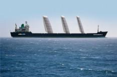 fenntarthatóság, kereskedelem, napenergia, szállítmányozás, üzemanyag