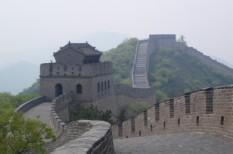 ázsia, kína, megújuló energia, olaj