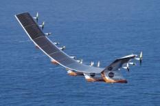 co2, repülés, technológia
