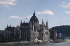 parlament, új kormány