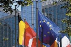 európai parlament, fidesz, választás2010