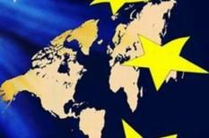 eu, euróövezet, merkel, válság