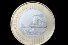 árfolyam, forint, románia