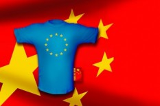 ázsia, export, ITD, kína, kkv