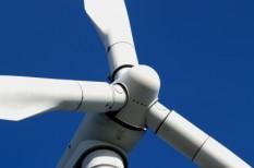megújuló energia, nfm, szélenergia, támogatás, új kormány