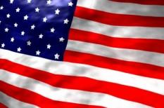 amerika, usa, válság