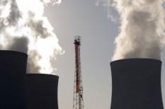 eu, ipar, klímaváltozás, légszennyezettség